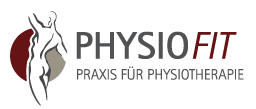Logo PHYSIOFIT